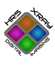 HRS X-Ray, Inc.,