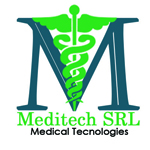 Meditech SRL Medical Technologies